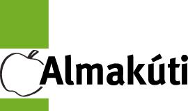 Almakúti