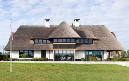 Waterfront-de-Veene-villa-Veen-aan-de-Maas