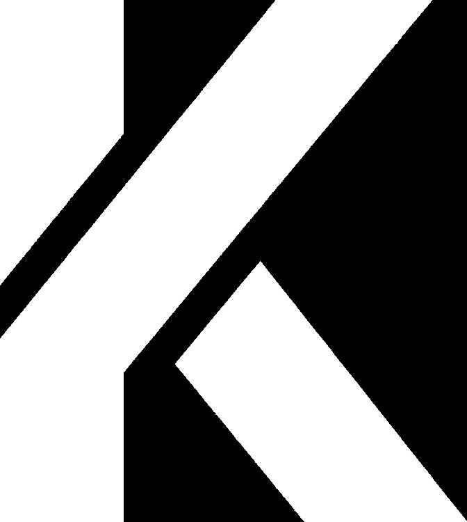 k-overlay