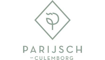 JCVANKESSEL Groep vrije architectenkavels Parijsch Culemborg