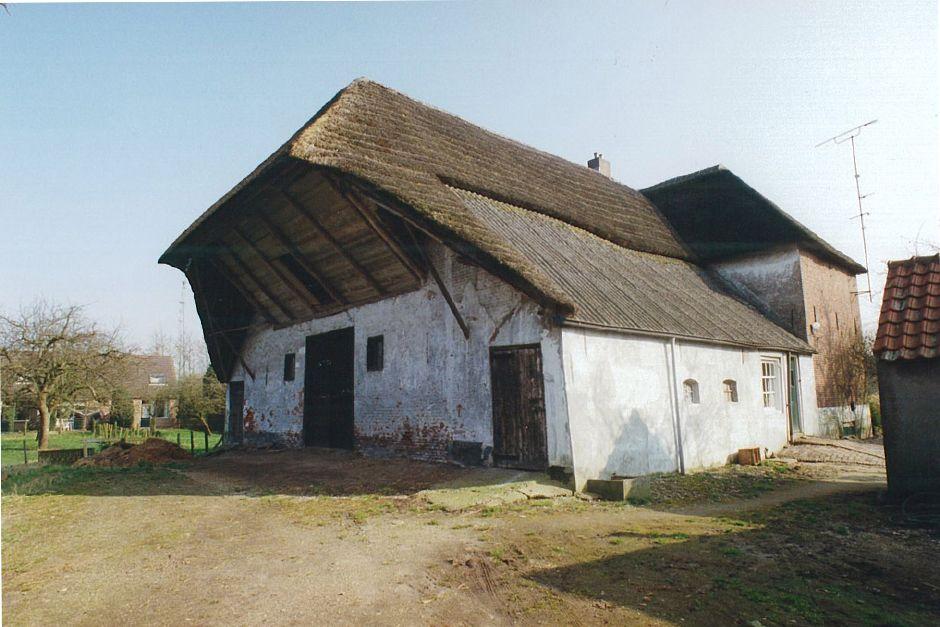 JCVANKESSEL Groep - Hengstenburg