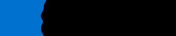 JCVANKESSEL Geldermalsen logo Bouwen zoals het Hoort