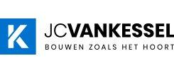 Werken bij JCVANKESSEL Groep in Geldermalsen